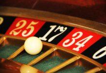 Hasenbergl: Illegales Glücksspiel aufgedeckt