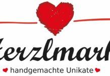 Herzlmarkt München