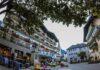 Hotel Blü - Aufblühen in den Bergen