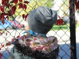 Stadtgebiet München: Angebliches verdächtiges Ansprechen von Kindern