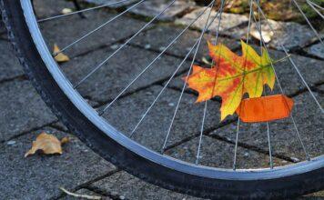 10 Praxistipps fürs E-Bike in der kalten Jahreszeit