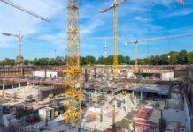 SAP Garden öffnet seine Tore Ende 2023