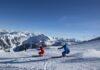 Genießer aufgepasst: Die Wintersaison in Obereggen beginnt am 26. November 2021