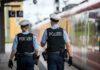 """Körperverletzung nach Klingelstreich - """"Selbstjustiz"""" führt zu Strafverfahren"""