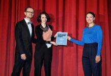 800.000 Euro Programmprämien für die bayerischen Kinos