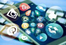 Verbraucherschutz: Das sind Ihre Rechte bei In-App-Käufen