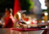Erleichterungen im bayerischen Gastgewerbe durch freiwilliges 2G oder 3G plus