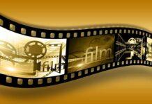 40 Jahre Filmschoolfest – das Programm!