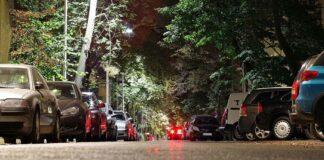 ADFC fordert neue Parkgebühren-Verordnung für Bayern