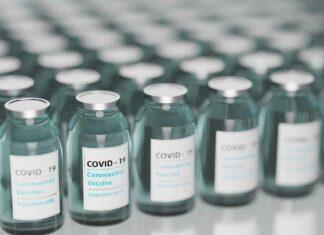 RKI: Erfassung von COVID-19-Impfquoten erklärt